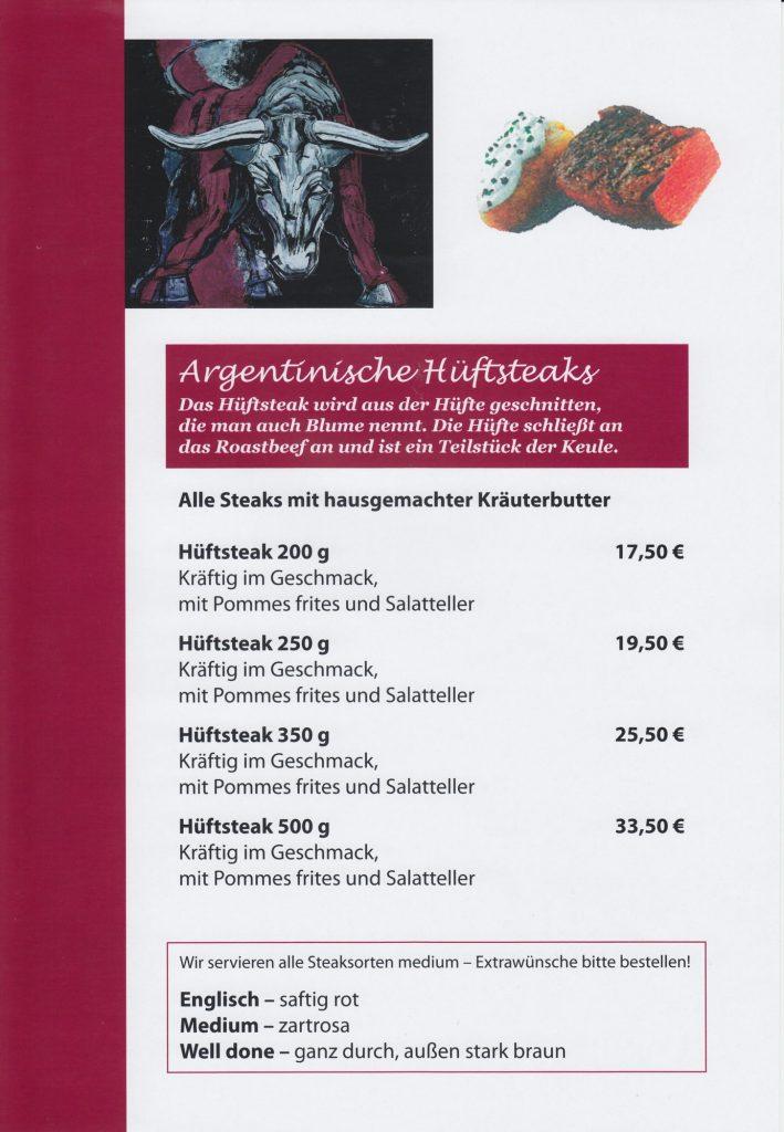 argentinische-gueftsteaks