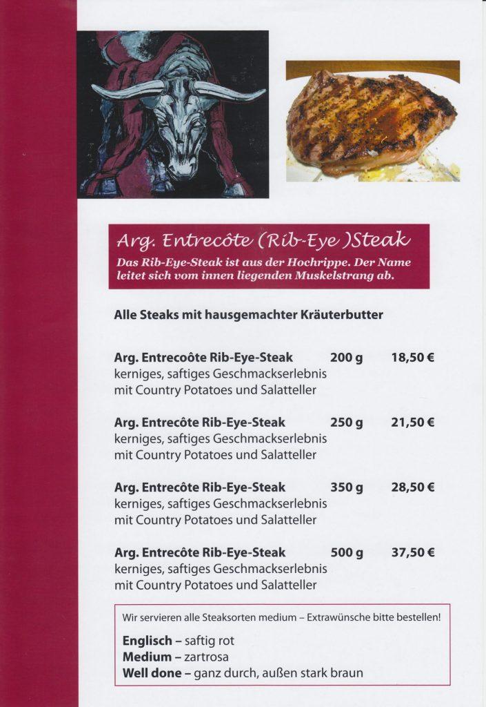 ryb-eye