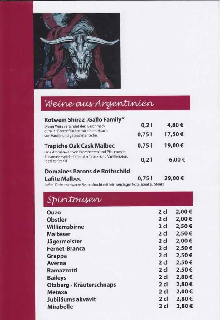 weine-spirituosen